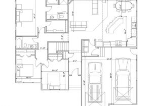 Old Kb Homes Floor Plans attractive Kb Home Floor Plans 4 Rechtachteruit