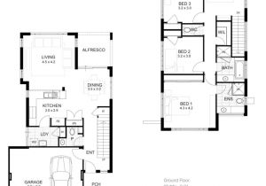 Old Kb Homes Floor Plans Fascinating Kb Home Floor Plans 11 Homes Archive Beautiful