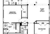 Old Kb Homes Floor Plans Old Kb Homes Floor Plans