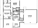 Old Kb Homes Floor Plans Wonderful 1 Level House Plans Images Exterior Ideas 3d