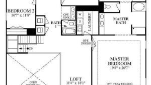 Old Maronda Homes Floor Plans Maronda Homes Floor Plans Http Homedecormodel Com