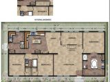 Old Mobile Home Floor Plans Small Home Floor Plans