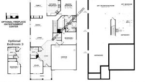 Old Ryland Homes Floor Plans Old Ryland Homes Floor Plans