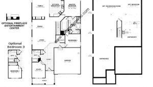 Old Ryland Homes Floor Plans Old Ryland Homes Floor Plans