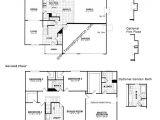 Old Ryland Homes Floor Plans Ryland Home Floor Plans