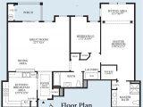 Old Ryland Homes Floor Plans Ryland Homes Las Vegas Ryland Homes Las Vegas Youtube