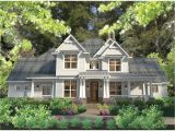 Old Style House Plans with Porches Eplans Farmhouse House Plan Modern Farmhouse with Vintage
