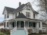 Old Style House Plans with Porches Old Farmhouse Plans Porch