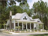 Old Style House Plans with Porches Old Farmhouse Plans with Wrap Around Porches