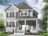 Old Style House Plans with Porches Old Fashioned House Plans with Porches Old southern