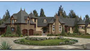 Old World Home Plans Old Design for Home Home and Cabinet Reviews