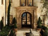 Old World House Plans Courtyard Best 25 Tuscan Homes Ideas On Pinterest Mediterranean