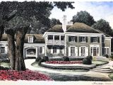 Old World House Plans Courtyard Florida Home Plans with Courtyards Awesome Old World House