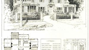 Old World House Plans Courtyard Old World House Plans Courtyard