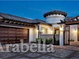 Old World House Plans Tuscan Arabella An Old World Tuscan Styled Home Youtube