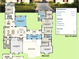 Old World House Plans Tuscan Old World House Plans Courtyard