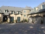 Old World House Plans Tuscan Old World Tuscan Style Old World French Country House
