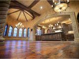 Old World House Plans Tuscan Pin by Jennifer Bullis Farrar On House Ideas Pinterest