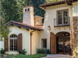 Old World House Plans Tuscan Tuscan Details Old World Mediterranean Italian