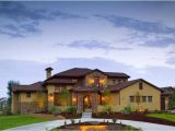 Old World House Plans Tuscan Tuscan House Plans Old World Charm and Simple Elegance
