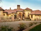 Old World Tuscan Home Plans Incredible Old World Tuscan Ramsey Building New Home