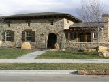 Old World Tuscan Home Plans Old World Tuscan Home Plans Old World Tuscan Homes Old