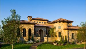 Old World Tuscan Home Plans Old World Tuscan House Plans Tedx Decors the Adorable