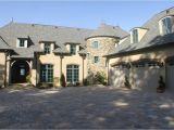 Old World Tuscan Home Plans Old World Tuscan Style Old World French Country House