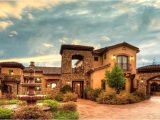 Old World Tuscan Home Plans Tuscan Home Plan Modern House Plans Old World Style with