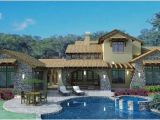 Old World Tuscan Home Plans Tuscan House Plans Old World Charm and Simple Elegance