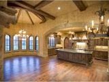 Old World Tuscan Home Plans Tuscan Old World Custom Homes 10