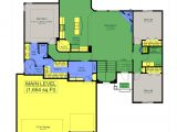Omaha Home Builders Floor Plans Aurora Homes Home Builders Omaha Ne Home Builders Omaha