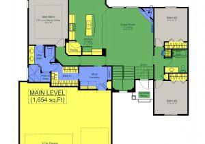 Omaha Home Builders Floor Plans Aurora Homes Home Builders Omaha Ne Home Builders Omaha