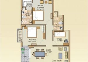 Omaha Home Builders Floor Plans Awesome Celebrity Homes Omaha Floor Plans New Home Plans