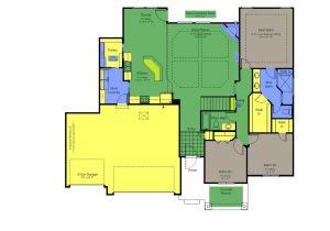 Omaha Home Builders Floor Plans Celebrity Homes Omaha Arizona Homes Of the Rich 100