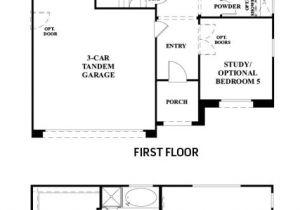 Omaha Home Builders Floor Plans Elegant Woodland Homes Omaha Floor Plans New Home Plans