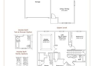 Omaha Home Builders Floor Plans Hearthstone Homes Omaha Floor Plans Beautiful Redmond