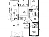 Omaha Home Builders Floor Plans Luxury Home Builders In Omaha Ne Homemade Ftempo