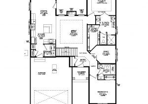 Omaha Home Builders Floor Plans Luxury Home Builders In Omaha Ne Homemade Ftempo