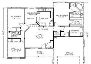 Omaha Home Builders Floor Plans Omaha Home Builders Floor Plans 28 Images Omaha Home