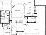 Omaha Home Builders Floor Plans Omaha Home Builders Floor Plans 28 Images the 1841
