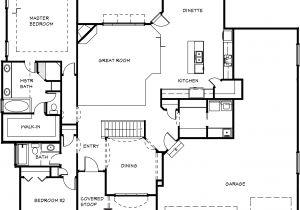 Omaha Home Builders Floor Plans Omaha Home Builders Floor Plans 28 Images the 1841