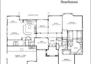 Omaha Home Builders Floor Plans Woodland Homes Floor Plans Omaha