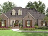 One and A Half Storey Home Plans Old and One Half Story and One Half Story House Plans