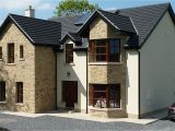 One and A Half Storey House Plans One and A Half Storey Finlay Buildfinlay Build