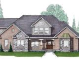 One and A Half Storey House Plans One and A Half Storey House Plans House Plans