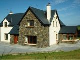 One and A Half Storey House Plans Terrific Irish House Plans 2 Storey Images Best