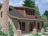 One and A Half Story House Floor Plans 1 5 Story House Plans 1 1 2 One and A Half Story Home Plans