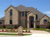 One and A Half Story House Floor Plans Best One and A Half Story House Plans