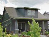 One and A Half Story House Floor Plans Bungalow House Plans 1 5 Story House Plans